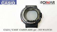 VINTAGE CASE/BOX CASIO ABX-50 NOS