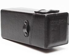 Vivitar Series 1 Hard Lens Case For Nikon Pentax Konica Canon Telephoto Zoom