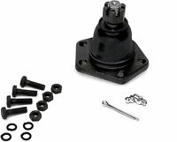 Proforged 101-10005 Greasable Front Lower Ball Joint