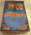 The+Original+Monsters+In+My+Pocket+Trading+Cards+Box+48+Packs+New+
