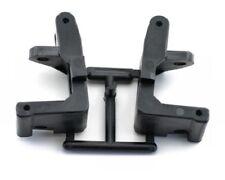 Ofna front c-hub Jammin X1-CR/CRT, X2/X2-CRT LX/2/2E NIP OFN40536