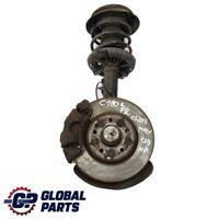 Mercedes-Benz C 180 K CL203 Front Right O/S Suspension Leg Wheel Brake Carrier