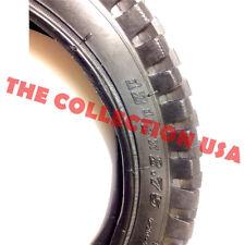 New Tire 12 1/2 X 2.75 for Razor Mx350 / Mx400 Dirt Bike Rocket 12.5 X 2.75