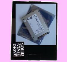 Lenovo ThinkPad X121e, 120GB SSD Festplatte für
