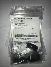 Genuine Panasonic TX-P50GT30B TX-P50VT30B TNPA5335 VER (AG) REPAIR KIT