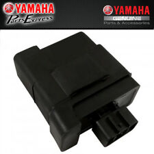 NEW YAMAHA OEM CDI UNIT 12-13 YFM30G GRIZZLY 300 2012-2013 1SC-H5540-01-00
