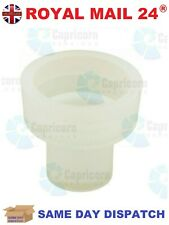 More details for tap seat cup washer for lincat instanta bunn hobart parry marco tap assembly