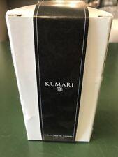 Kumari Luxury Oil Therapy 4 FL Oz