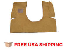 ACC FITS 1978-1982 Chevrolet G30 Van Pass Area Cutpile Carpet