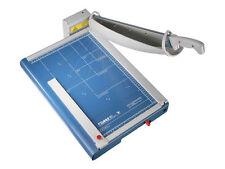 Dahle Hebel-schneidemaschine 867 00867-20504 blau 460 Mm 513x365mm