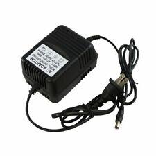 New 15V AC to AC Adapter Power supply For gemini MODEL NO. PMX-40 DJ Mixer