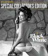 643 Playboy Special Editions + Centerfolds + Penthouse Specials + Extras ON DVD