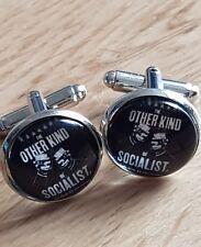 Jack Daniels  Old no 7 Bottle Party Wedding Gift Shirt Cufflinks FREE P&P UK