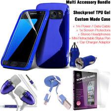 Étuis, housses et coques etuis portefeuilles Motorola Nexus 6 en silicone, caoutchouc, gel pour téléphone mobile et assistant personnel (PDA)
