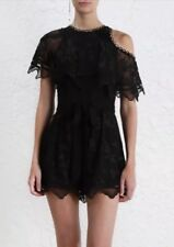 6c6e2b76677c ZIMMERMANN Jumpsuits   Rompers for Women for sale