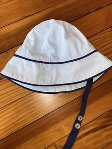 beaufort bonnet company Baby Hat
