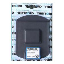Thetford citerne à déchets Coulissant Housse C250/C260 cassette WC 5071806