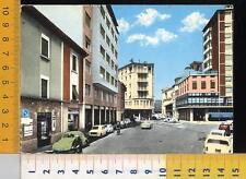 46033] VARESE - GALLARATE - LARGO CAMUSSI _ 1968