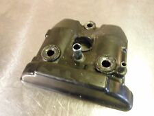04 Suzuki z400 valve cover