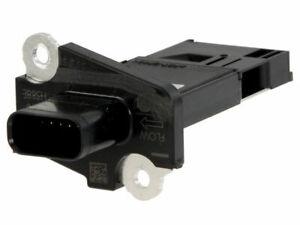 Air Mass Sensor 9BRH39 for F150 Mustang E350 Super Duty Explorer Edge Fiesta