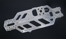 3.2m/m Aluminum Main Chassis For Team Associated Nitro Ntc3 Ntc 3