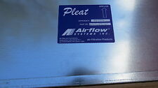 New Airflow Systems Filter Mag7F- J99113H Magna 1000 Series
