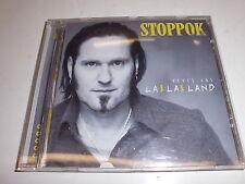 Cd   Neues aus la-la-Land von Stoppok