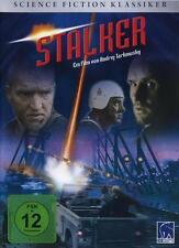 Stalker - (Andrej Tarkowskij) - (Science Fiction Klassiker) - DVD