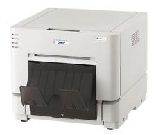 DNP DS Rx1 HS Fotodrucker Thermodrucker Photobooth Eventfotografie Passbilder