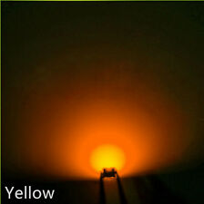 1210 / 3528 SMD LED PLCC-2 Super bright Ultra Bright light Emitting Diode