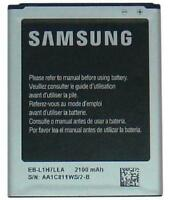 New OEM Samsung EB-L1H7LLA EBL1H7LLA Galaxy Axiom R830 Victory 4G L300 Battery
