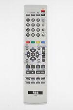 Replacement Remote Control for Samsung LE40A856S1  LE40A856S1W  LE40A856S1MXXU