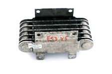 BMW 3 5 7 X5 Series E46 E39 E38 E53  M57 3.0d Diesel Fuel Cooler Radiator
