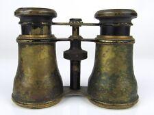 Vintage Opera Binoculars Germany