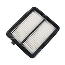 New OE Spec Engine Air Filter Fits Honda Civic SI 2.4L Number 17220-RX0-A00