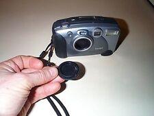 Kodak DC 240 1.3 MP Digital Camera Zoom / NOT WORKING