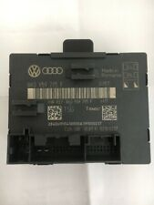 8K0 959 795C// 8K0959795C Audi A5//Q5 O//S//R N//S//R Porte Module de contrôle