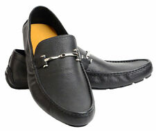 4cc28a53027 Gucci Boys  Loafers for sale