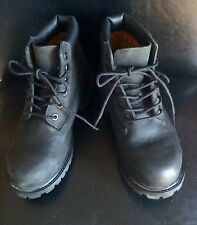 Timberland Boots Childs Size 13.5