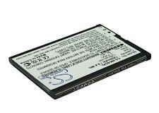 Premium Battery for Nokia N97 Mini, E7, N8, E5 Quality Cell NEW