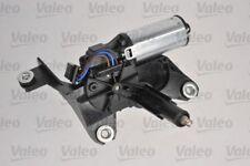 OPEL ASTRA G Wiper Motor Rear 2.0 2.0D 98 to 04 Valeo 1273055 1273077 90559440