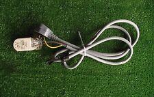 Dishwasher MAYTAG MDW710  Power Lead & Filter
