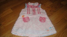 OILILY 86 24M 24 MONTH DRESS HOME IS WHERE THE HEART IS