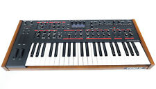 Dave Smith DSI Pro 2 Synthesizer Keyboard // Top-Zustand + OVP + 2J GEWÄHR!