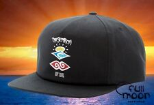 New Rip Curl The Early Search Mens Snapback Hat Cap