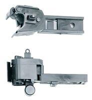 LGB 64193 - 2 X American Knuckle Koppler für die Meisten Waggons & Lokomotiven