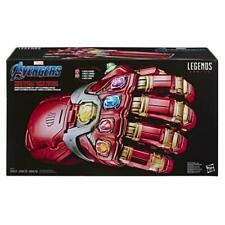 Action Figure en stock Marvel Legends 80th Anniversaire-Iron Man Alex Ross