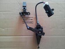 GM OEM Ride Control-Rear Sensor Right OEM 22175445