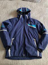 GOLDWIN mens skiing jacket size XL 54