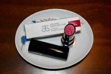 Arbonne Smoothed Over Lipstick Orchid